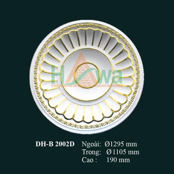 Hoa-đèn-pu-dát-vàng-dh-gr-200222d