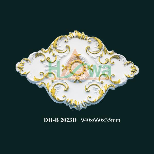 Hoa-đèn-pu-dát-vàng-dh-gr-2023d