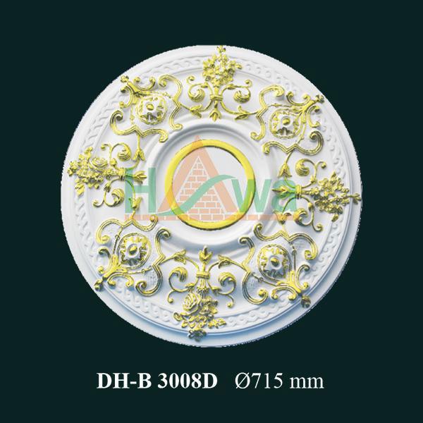 Hoa-đèn-pu-dát-vàng-dh-gr-3008d