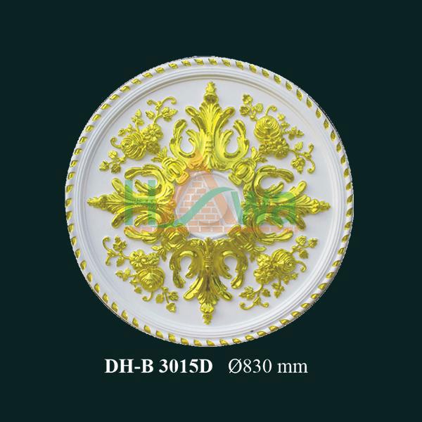 Hoa-đèn-pu-dát-vàng-dh-gr-3015d