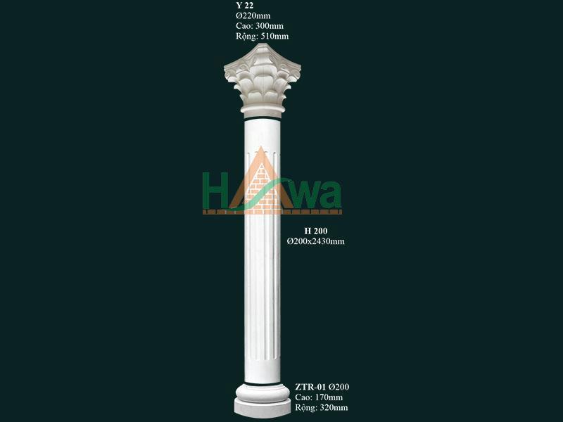 cột-thạch-cao-Y-2201