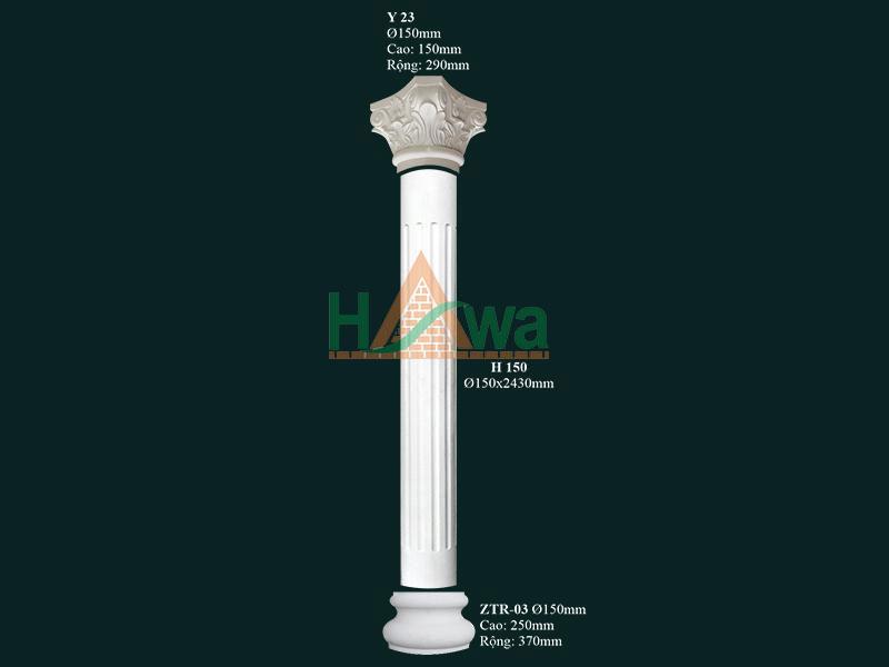 cột-thạch-cao-Y-2303