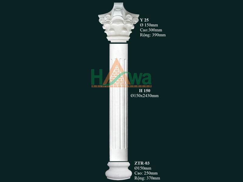 cột-thạch-cao-Y-2503
