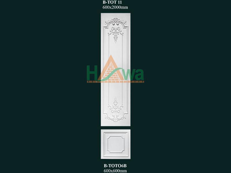 cột-thạch-cao-btot-1106