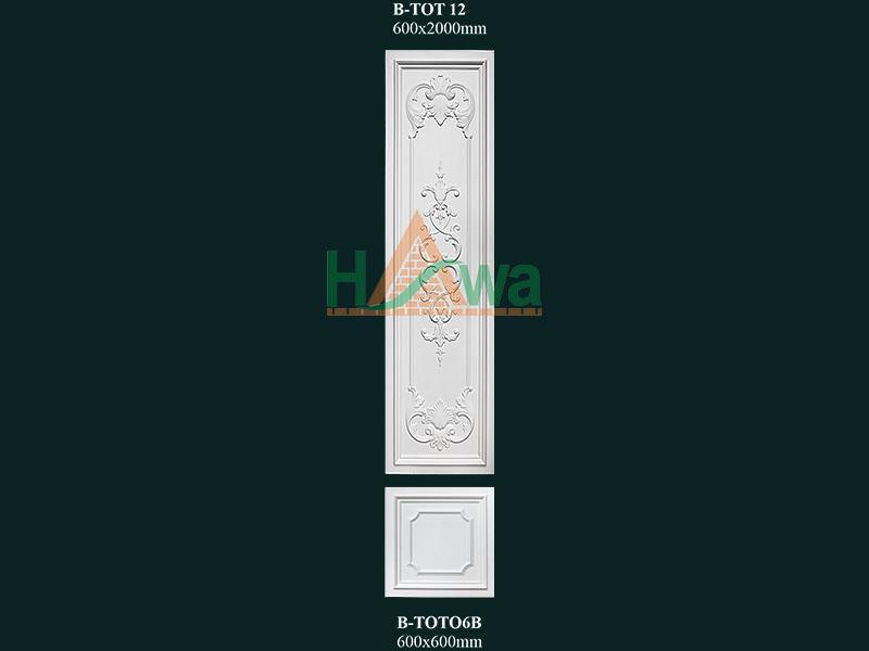 cột-thạch-cao-btot-1206