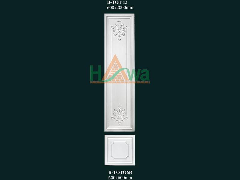 cột-thạch-cao-btot-1306