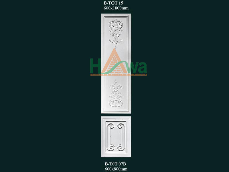 cột-thạch-cao-btot-1507b