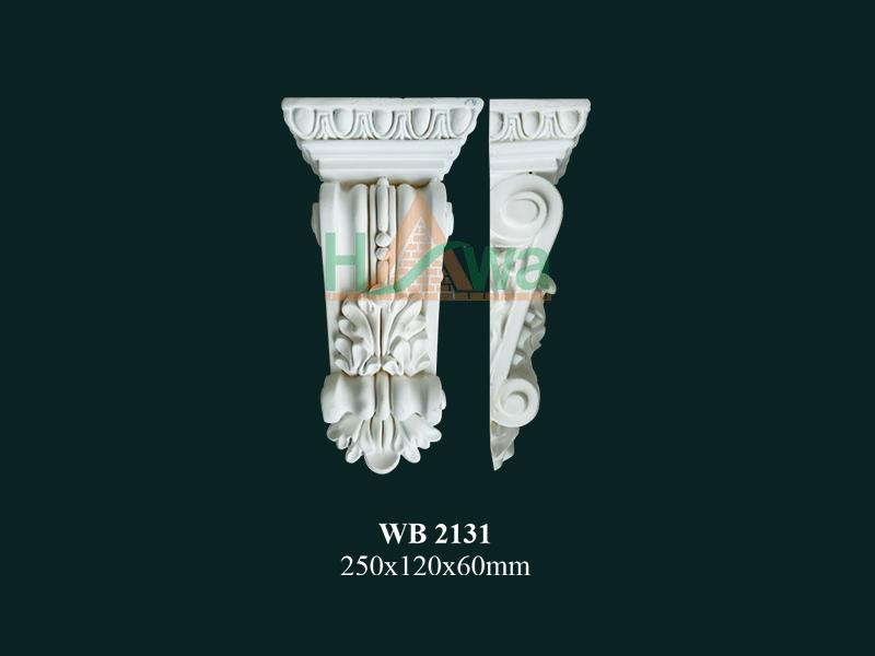 con-sơn-thạch-cao-WB-2131