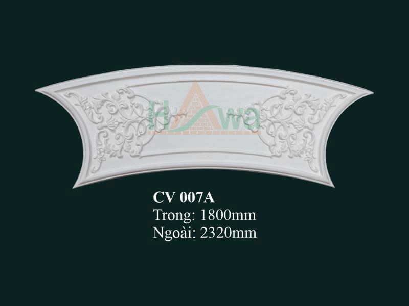 phào-chỉ-cung-thạch-cao-cv007