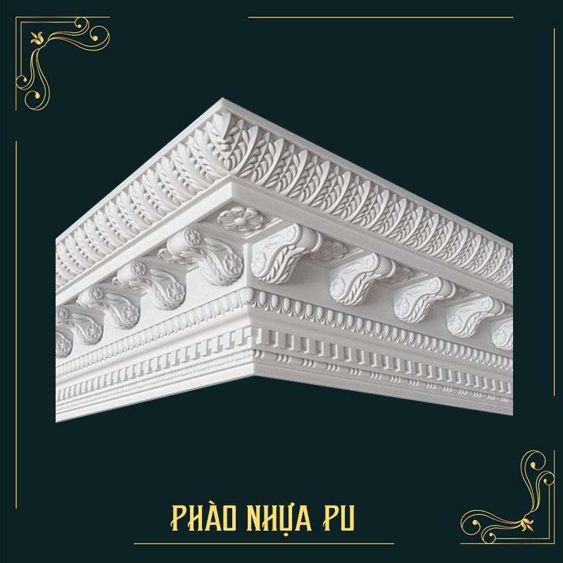 phao-chi-nhua-pu