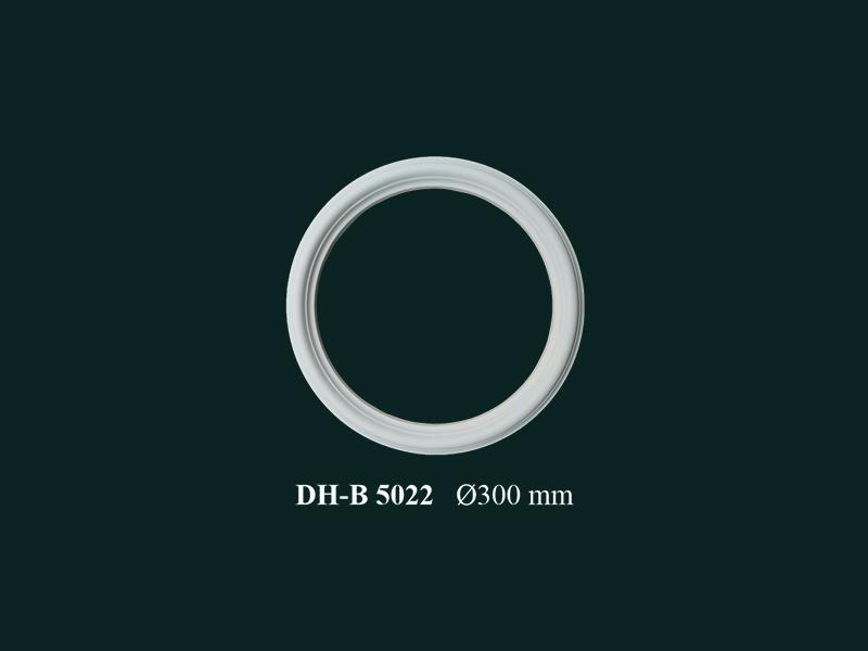 DH-B 5022