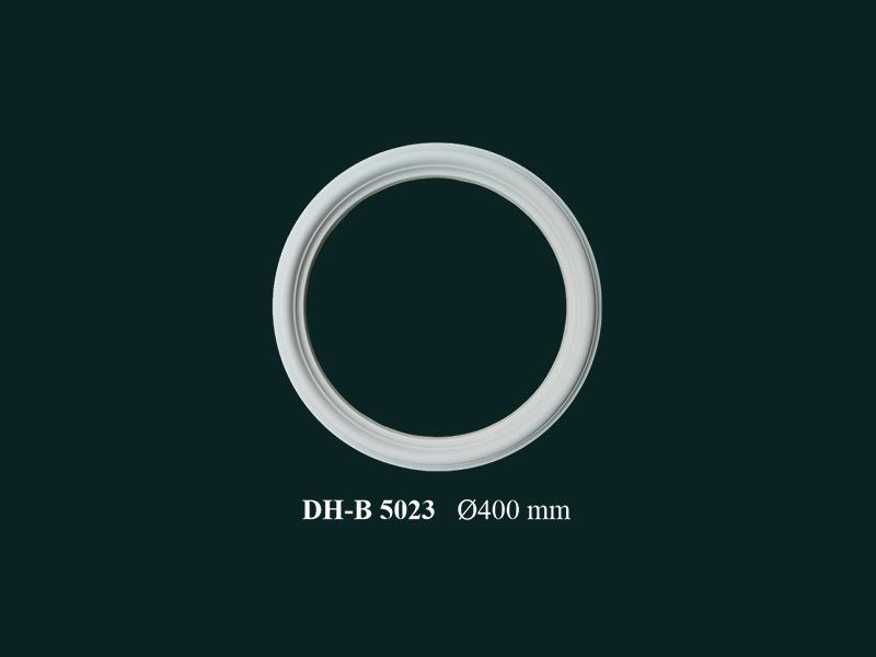 DH-B 5023