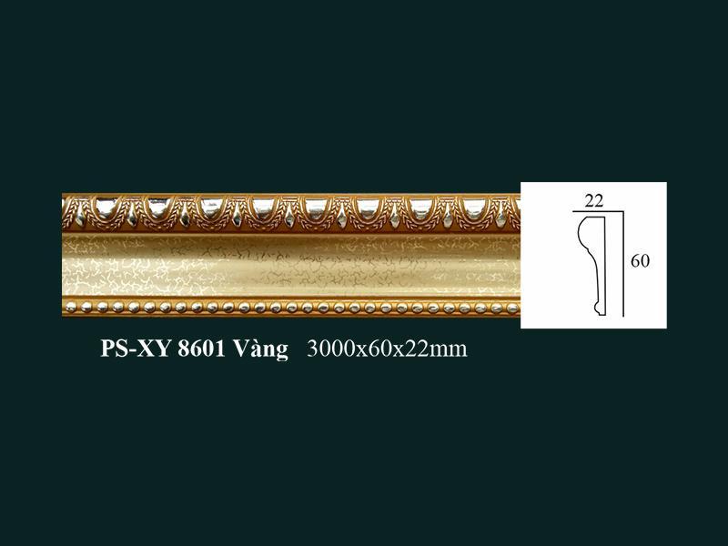 PS-XY 8601 vang